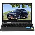 Máy tính xách tay HP 15-r209TU L0K20PA