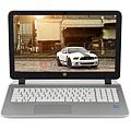 Máy tính xách tay HP Pavilion 15-ab033TU M4X72PA Model 2015