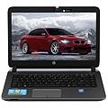 Máy tính xách tay HP Probook 440-K9R17PA