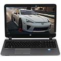 Máy tính xách tay HP Probook 450-K9R20PA