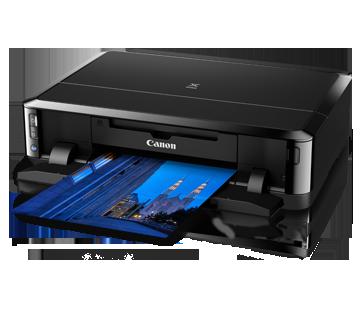 Đổ mực máy in màu - Máy in Laser tại nhà giá 55k