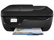 Máy in HP DeskJet Ink Advantage 3835 All-in-One Printer (F5R96B)
