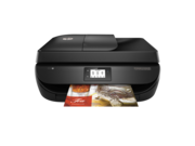Máy in HP DeskJet Ink Advantage 4675 All-in-One Printer (F1H97B)