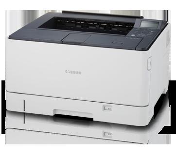 Máy in canon imageCLASS LBP8780x