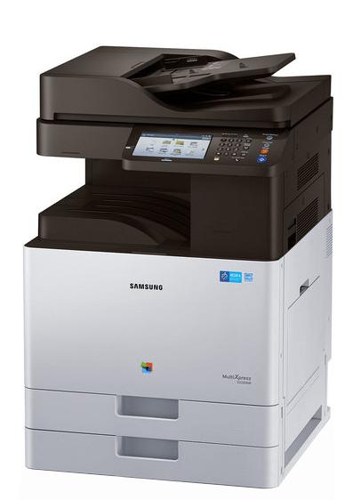 Phân phối Máy Samsung K-3250NR/K-3300NR Photocopy A3  (chính hãng)