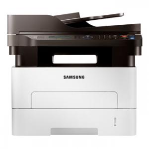 Phân phối Máy Photocopy A3 Samsung SL-K2200ND (chính hãng)