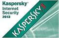 Phần mềm KIS 2014 Int 3-DT1 YBS Box