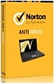 Phần mềm Norton Anti virus 2013 NAV 1 PC - 1 year