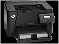 Máy in HP LASERJET PRO M201N CF455A Phúc An