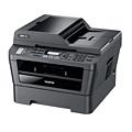 Máy in Brother Laser MFC 7860DW In,scan,copy,Fax,Duplex,wifi