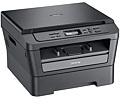 Máy in đa chức năng Brother Laser DCP 7060D In,scan,copy,Duplex