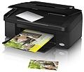 Máy in phun màu Epson L210 In,scan,copy