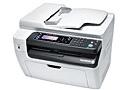 Máy in Laser đa chức năng Xerox M158F in, scan, copy, Fax, Network