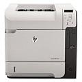 Máy in HP LaserJet Enterprise 600 M601dn CE990A In, duplex, network