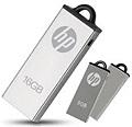 USBHP.TB lưu trữ DD HP 8G -V220W