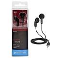 HPSH.Tai nghe Sennheiser earphone MX 80 - gắn lỗ tai