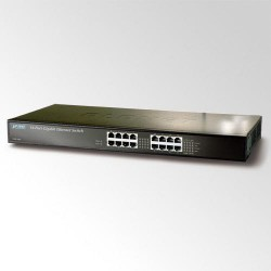 Planet Switch FSD1603 16 ports 10/100Mbps