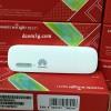 B 3G phát wifi Huawei E8231 21.6Mbps giá rẻ