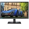 Màn hình SAMSUNG LCD LED 21.5' S22C45