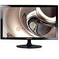 Màn hình SAMSUNG LCD LED 21.5 S22D300