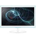 Màn hình SAMSUNG LCD LED 21.5 S22D360