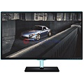 Màn hình SAMSUNG LCD LED 24 S24D390
