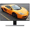 Màn hình SAMSUNG LCD LED 24 S24D590