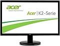 Màn hình Acer LCD LED 24