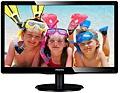 Màn hình Philips LCD LED 21.5
