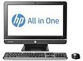 Máy tính để bàn HP 23-p111d AiO 23