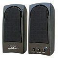 SOUNDMAX A-150 2.0 - 15W