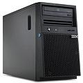 Máy chủ IBM X3100 M5_5457C3A/Xeon 4C E3-1231v3