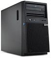 Máy chủ IBM X3100M4_2582B2A, Xeon 4C E3-1220v2