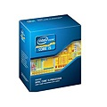Bộ vi xử lý Core i5 3570K