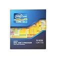 Bộ vi xử lý Corei3-3220 55W - 3.3GHz- 3MB,- 2/4 - Sk 1155 Box