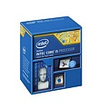 Bộ vi xử lý Core i5 4570 Full Box Haswell