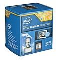 Bộ vi xử lý Intel G3220 Full Box Haswell