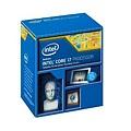 Bộ vi xử lý Corei3-3240 Box
