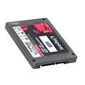 Ổ cứng SSD Kingston 64GB, 2.5 _SV100S2/64G