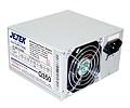 JeTek Power Supply Q350 350W