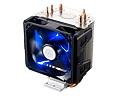 Tản nhiệt khí Cooler Master Hyper 103