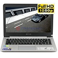 Máy tính xách tay ASUS K401LB-FR052D