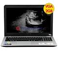 Máy tính xách tay ASUS K555LD-XX294D