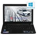 Máy tính xách tay ASUS X453MA-WX180B-BING