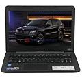Máy tính xách tay ASUS X454LA-VX288D