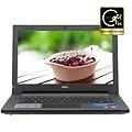 Máy tính xách tay Dell-Inspiron N3442-70043188