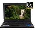 Máy tính xách tay DELL Inspiron N3543A-P40F001-TI34500