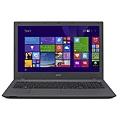 Máy tính xách tay Acer Aspire E5-573-39V1 NX.MVHSV.001