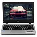 Máy tính xách tay Acer E3-112-P08R NX.MRLSV.002-Bạc