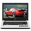 Máy tính xách tay Acer E5-471-38KE NX.MN6SV.001